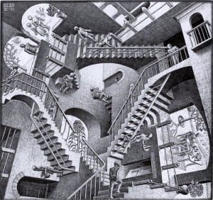 escher-ascending-and-descen